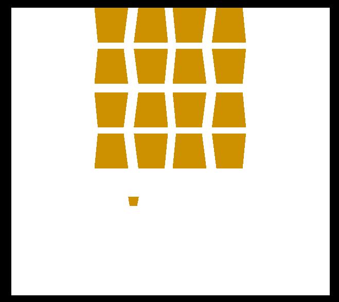 Logo Gruppo Unicum